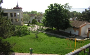 LITORAL 2019 - BULGARIA - DUNI HOTEL HOLIDAY VILLAGE 4*