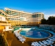 WATER PLANET HOTEL & Aquapark 5*