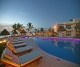 Occidental Grand Xcaret 5*
