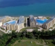HOTEL MIDIA GRAND 3* RESORT
